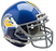 San Jose State Spartans Schutt XP Mini Helmet