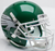 North Texas Mean Green Authentic Schutt XP Full Size Helmet