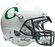 Oregon Ducks Authentic Schutt XP Full Size Helmet - White