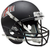 Arkansas State Indians Replica Schutt XP Full Size Helmet - Matte Black