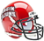 Louisiana Lafayette Ragin Cajuns Schutt XP Mini Helmet