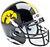 Iowa Hawkeyes Schutt XP Mini Helmet