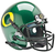 Oregon Ducks Schutt XP Mini Helmet