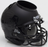 Missouri Tigers Mini Helmet Desk Caddy - Large Tiger Black