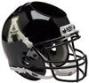 Appalachian State Mountaineers Mini Helmet Desk Caddy