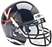 Virginia Cavaliers Schutt XP Mini Helmet
