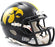 Iowa Hawkeyes Riddell Mini Speed Helmet