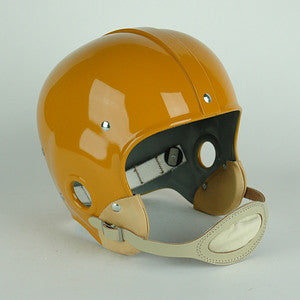 Iowa State Cyclones 1954 to 1956 Full Size Throwback Helmet