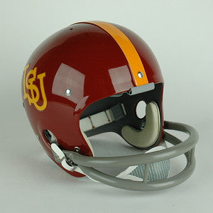 Iowa State Cyclones 1970 Full Size Throwback Helmet