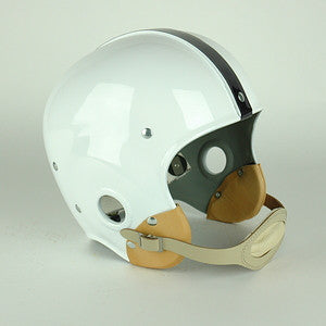 Kansas State Wildcats 1951 to 1956 Full Size Throwback Helmet