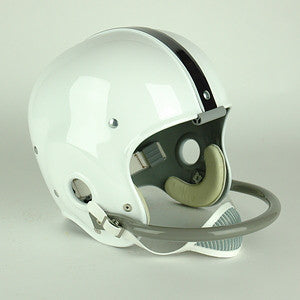 Kansas State Wildcats 1958 to 1963 Full Size Throwback Helmet