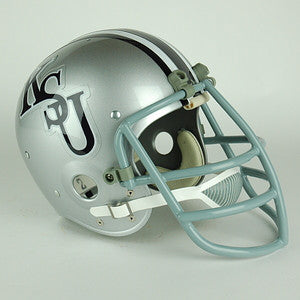 Kansas State Wildcats 1975 to 1977 Full Size Throwback Helmet