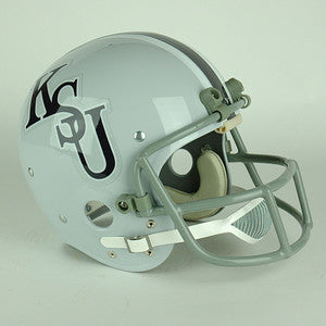 Kansas State Wildcats 1978 Full Size Throwback Helmet