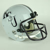 Kansas State Wildcats 1979 to 1981 Full Size Throwback Helmet