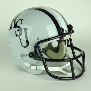 Kansas State Wildcats 1982 to 1985 Full Size Throwback Helmet