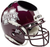 Mississippi State Bulldogs Mini Helmet Desk Caddy