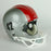Ohio State Buckeyes 1962 to 1964 Paul Warfield Full Size Throwback Helmet