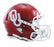 Oklahoma Sooners Authentic Full Size Speed Helmet
