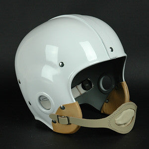 Stanford Cardinal 1947 to 1964 Full Size Throwback Helmet