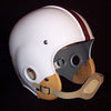 Texas A&M Aggies 1948 to 1956 Full Size Throwback Helmet