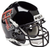 Texas Tech Red Raiders Mini Helmet Desk Caddy