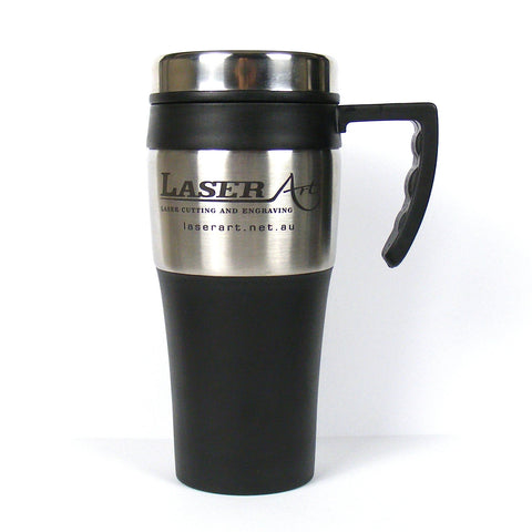 TRAVEL MUG (400ml) TRADIE
