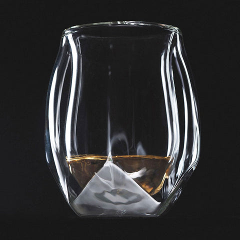 Norlan Whisky Glass