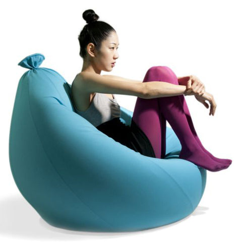 Baloon Chair Beanbag