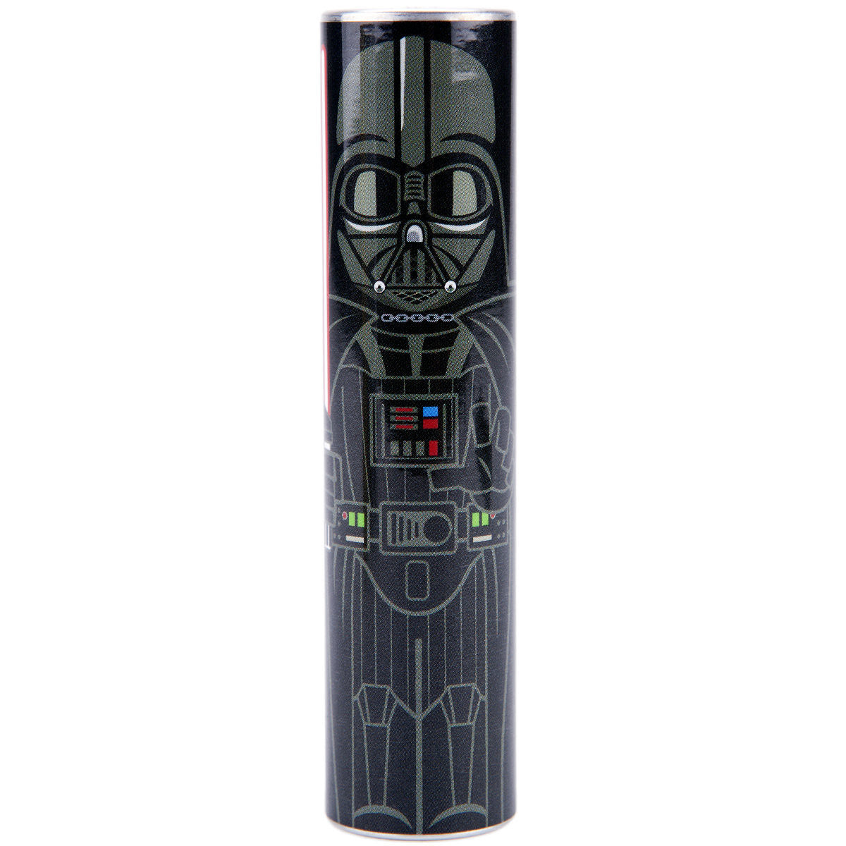 Star Wars Lightsaber MimoPowerTubes