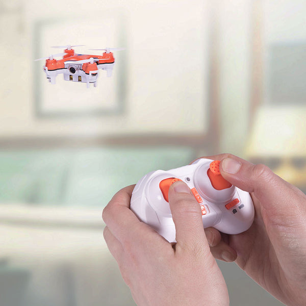 Buy Mini Camera Drone and other gifts online - The Fowndry