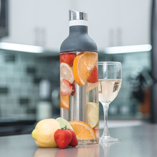 Buy HOST Chill Infusion Carafe and other gifts online - The Fowndry