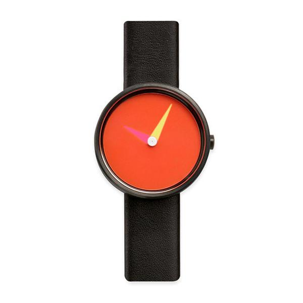 Buy Blend Watch and other gifts online - The Fowndry