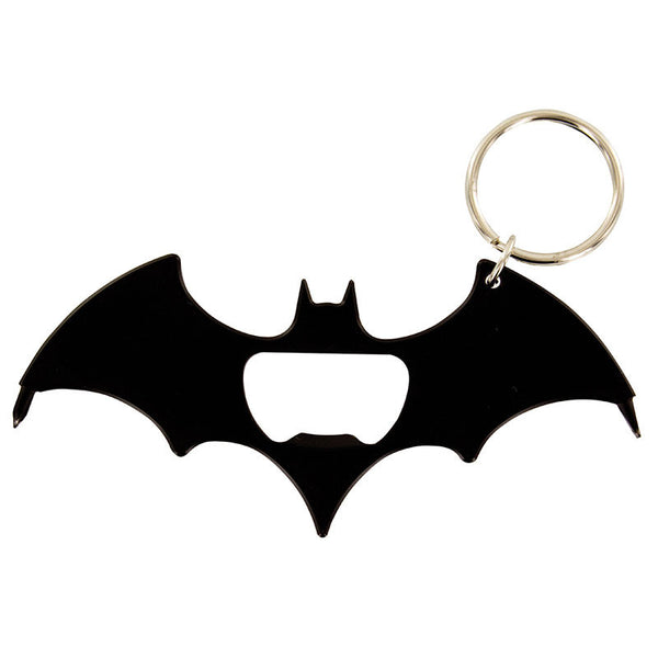 Buy Batman Multitool and other gifts online - The Fowndry
