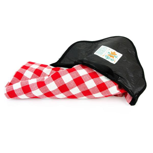 Buy Bear Skin Picnic Rug and other gifts online - The Fowndry