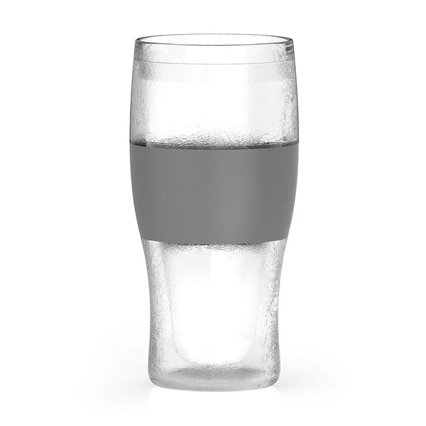 Buy Host Beer Freeze and other gifts online - The Fowndry