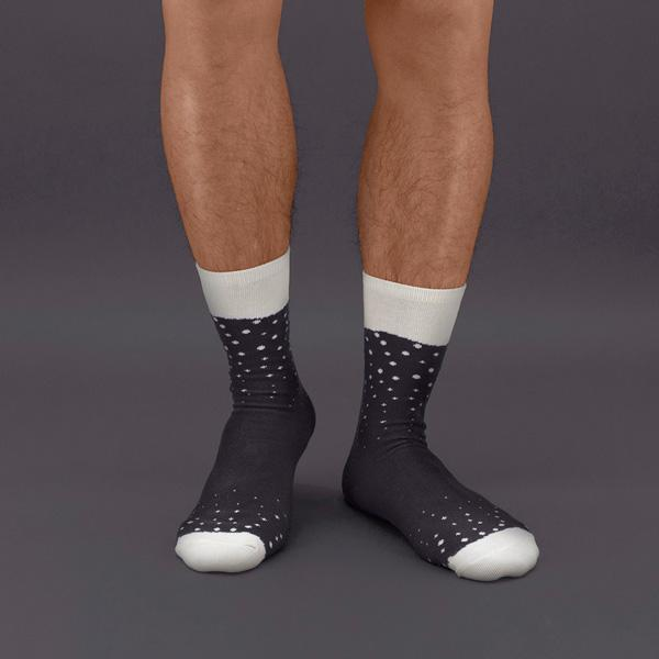 Buy Beer Socks and other gifts online - The Fowndry