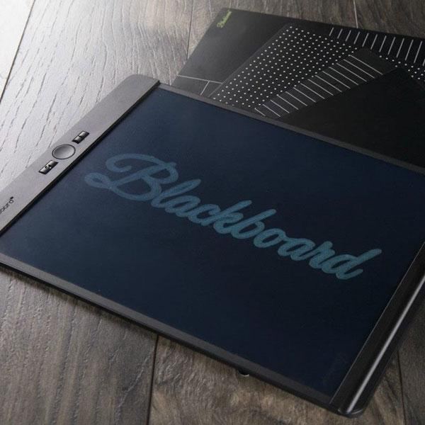 Buy Boogie Board™ Blackboard and other gifts online - The Fowndry