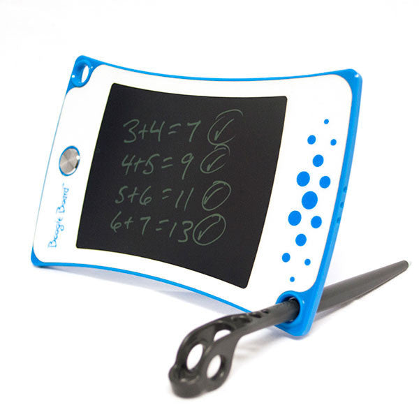 "Pocket Boogie Board Jot 4.5"" Writer"
