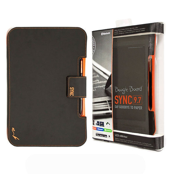 Buy Boogie Board Sync 9.7