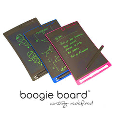 "Boogie Board Jot 8.5"" Tablet"