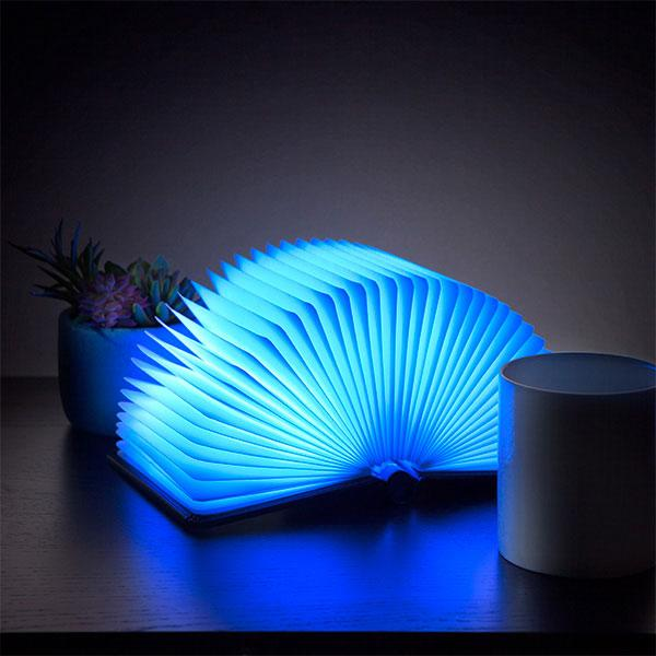 Buy Book Light and other gifts online - The Fowndry