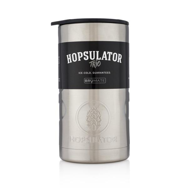 Buy BruMate Hopsulator Trio and other gifts online - The Fowndry