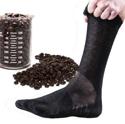 Buy Atlas Performance Socks and other gifts online - The Fowndry