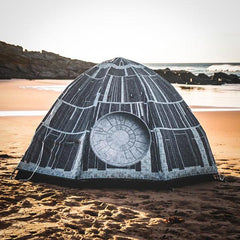 Star Wars™ Death Star Dome Tent