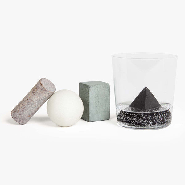 Buy Drink Rocks and other gifts online - The Fowndry