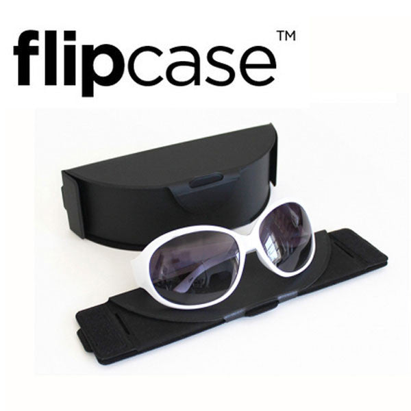 Buy FlipCase and other gifts online - The Fowndry