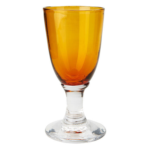 Game of Thrones Sunrise Goblet