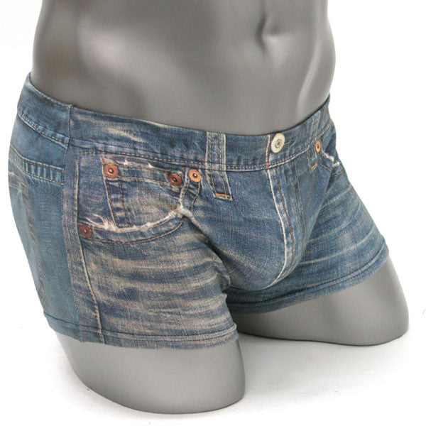 Buy JeanPants and other gifts online - The Fowndry