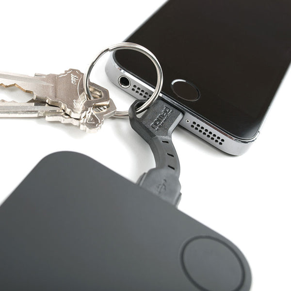 Buy ChargeKey and other gifts online - The Fowndry