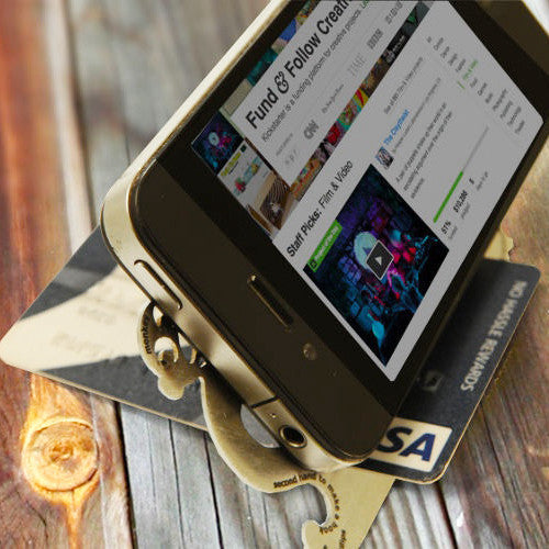 Buy PocketMonkey Multitool and other gifts online - The Fowndry